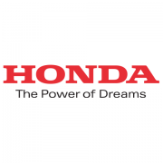 Honda The Power of Dreams