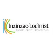 Inzinzac lochrist