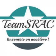 Logo teamsrac jpeg